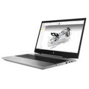 "HP ZBook 15v G5 Mobile Workstation - 15.6"" - Core i5 8400H - 8 GB RAM - 256 GB SSD - Belgium (4QH20EA#UUG)"