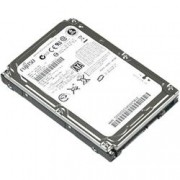 FUJITSU HDD 600 GB SERIAL ATTACHED SCSI (SAS) HOT SWAP 10K