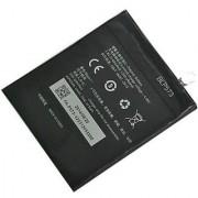 Li Ion Polymer Replacement Battery BLP573 BLP-573 BLP 573 Mobile Phone for OPPO N5117 N1 Mini R6007