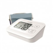 Citizen GYCH-304 felkaros vérnyomásmérő