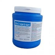 BICLOSOL 300 Pastile efervescente cu clor 300 buc (avizat MS)