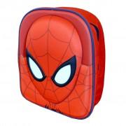 Ghiozdan Spiderman 31cm