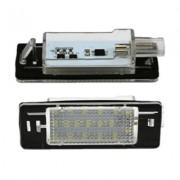 Lampa LED numar 71004 compatibila OPEL VistaCar