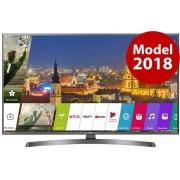 "Televizor LED LG 127 (50"") 50UK6750PLD, Ultra HD 4K, Smart TV, webOS, Wi-Fi, CI+"