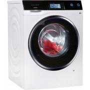 Siemens Waschmaschine avantgarde WM14U840EU, 10 kg, 1400 U/Min, i-Dos und HomeConnect, Energieeffizienzklasse A+++