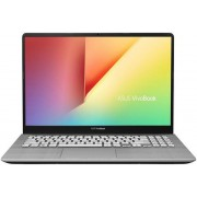 "Ultrabook™ ASUS VivoBook S15 S530UA (Procesor Intel® Core™ i7-8550U (8M Cache, up to 4.00 GHz), 15.6"" FHD, 8GB, 256GB SSD, Intel® UHD Graphics 620, Gri)"