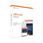 Office 365 Home Cro 1y Sub Medialess P2 6GQ-00901