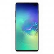 Samsung Galaxy S10 512 Gb Verde (Prism Green) Libre