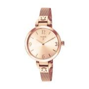 TOUS Relógio TOUS Bohème - 300350625