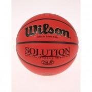 Wilson Solution Kosárlabda [méret: 6]