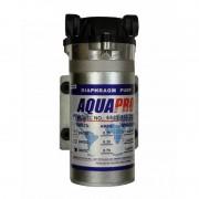 Aquapro Насос AquaPro PMAP6689 с блоком питания