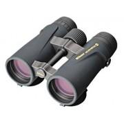 Nikon Бинокль Monarch X 8.5x45 DCF
