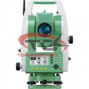 """Leica FlexLine TS06 plus 5"""" R500 + USB & Bluetooth"""