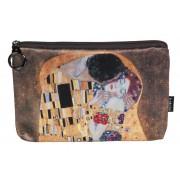 Geantă pentru cosmetice Klimt