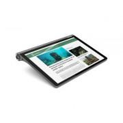 Lenovo Yoga Smart Tab - 64 GB - Grijs