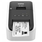 Brother QL-800 imprimanta de etichete