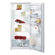 Ugradni frižider RI4121AW