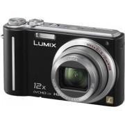 Panasonic Lumix DMC-TZ7/ZS3 10M, B