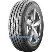 Pirelli Scorpion Ice+Snow runflat ( 275/40 R20 106V XL *, con protector de llanta (MFS), runflat )
