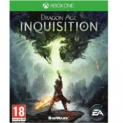 Dragon Age: Inquisition, за XBOX ONE