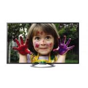 SONY LED TV KDL42W805BBAE2