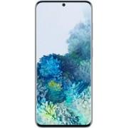 Samsung Galaxy S20 Plus 5G Dual SIM 128GB 12GB RAM SM-G986B/DS Cloud Albastru