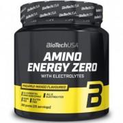 Amino Energy Zero 360g Limao