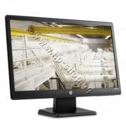 """Монитор HP W2072a, p/n B5M13AA - 20"""" TFT монитор HP"""