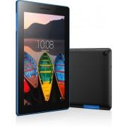 "Tablet Lenovo Andy Lite TB3-710F 7""IPS,QC 1.3GHz/1GB/16GB/DualCam/GPS/BT/Andr5.0"