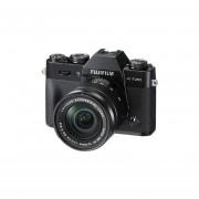 Cámara Fujifilm X-T20 Negro Kit 16-50mm