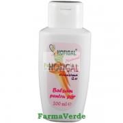 Balsam Pentru Par + Q10 200 ml Hofigal