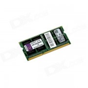Memoria Kingston ValueRAM KVR1333D3S9 / 8G 8GB para portatiles