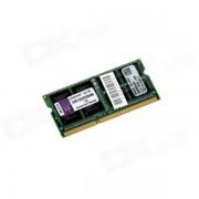 Memoria Kingston ValueRAM KVR1333D3S9 / 8G 8GB para portatiles
