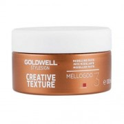 Goldwell Modelovací pasta na vlasy se střední fixací Stylesign Texture (Creative Texture Mellogoo) 100 ml