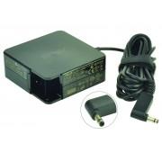 Asus Chargeur ordinateur portable 0A001-00040700 - Pièce d'origine Asus