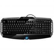 Tastatura gaming Sharkoon Skiller