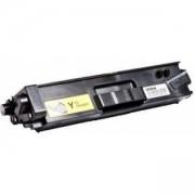 Консуматив Brother TN-900Y Toner Cartridge Super High Yield, TN900Y
