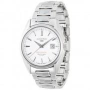 Roamer 210633 41 25 20мъжки часовник