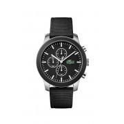 Lacoste - Часовник L1212.2010950