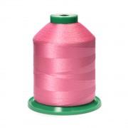 Vyšívací nit polyesterová IRIS 5000m - 35032-421 3558
