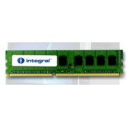 Integral memorija 4 GB DDR4 2133 CL15 R1