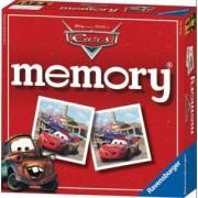 """Мемори """"Тачки"""""""