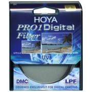 Pro 1 Digital UV(0) 77 mm