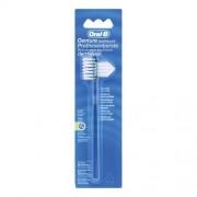 Procter & Gamble Srl Spazzolino Oralb Per Dentiere