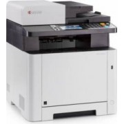 Multifunctionala Laser Color Kyocera Ecosys M5526cdw Wireless ADF Fax A4