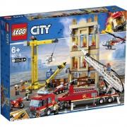 60216 LEGO® CITY