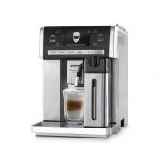 Espressor cafea Delonghi 1350 W 15 bar Argintiu