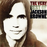 Warner Music Jackson Browne - The Very Best Of Jackson Browne