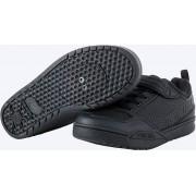 Oneal Flow Sapatos SPD Preto 37