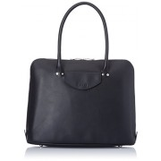 Viari Muse Tote Bag (Dark blue)